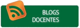 blogs-docentes.png